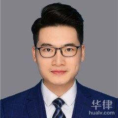 南京合同糾紛律師-李偉龍律師