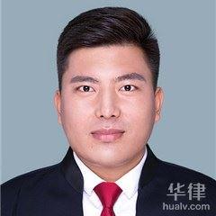 江苏劳动纠纷律师-刘金伟律师