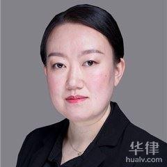 寧波婚姻家庭律師-宋敬律師