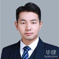 南京房產糾紛律師-孫鴻舉律師