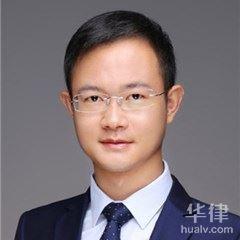 杭州合同糾紛律師-金翔律師