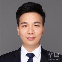 廣州律師-張利水律師