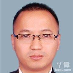 湖南合同糾紛律師-吳秀文律師
