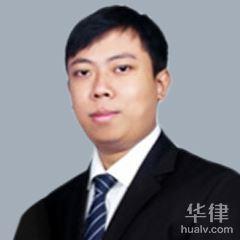 陜西公司法律師-馬豹律師