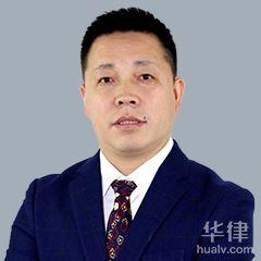 上海房產糾紛律師-牛方興律師