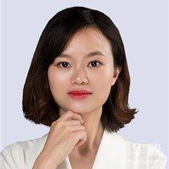 成都律師-陳林律師