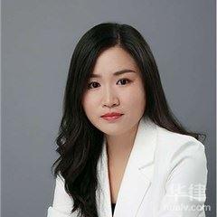 上海律师-陈惠斯律师