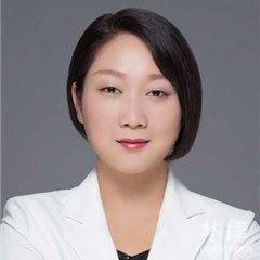 福州律師-白露律師