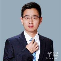 上海房產糾紛律師-金亮律師