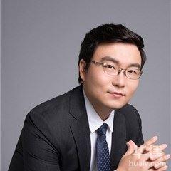 上海房产纠纷律师-朱哲争律师