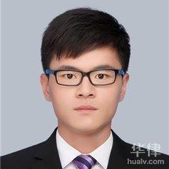 杭州合同糾紛律師-孫峰律師
