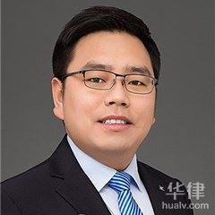 郑州律师-王攀律师
