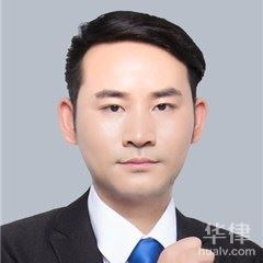 湖南拆遷安置律師-申廣林律師