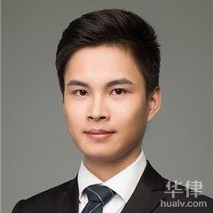 广州刑事辩护律师-邓青青律师