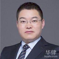 北京刑事辩护律师-童利军律师