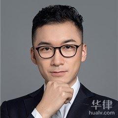 上海房产纠纷律师-于琦律师