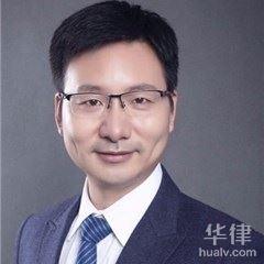 臺灣拆遷安置律師-湖北德來頌律師事務所律師