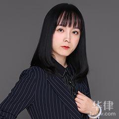 杭州合同糾紛律師-谷洋律師