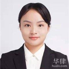 河源刑事辯護律師-朱恩穎律師