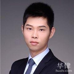 荊州律師-龍江波律師