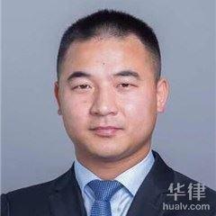 浙江交通事故律師-汪雪飛律師