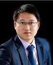 上海房產糾紛律師-張輝律師