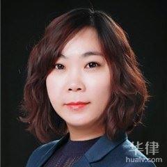 北京刑事辩护律师-张梦杰律师