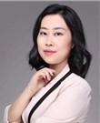 开州区消费权益律师-温衍律师