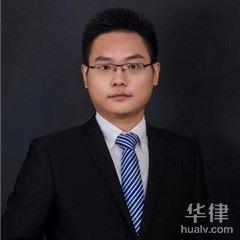 深圳律师-张林波律师