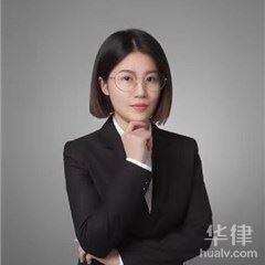 上海房产纠纷律师-胡洁群律师