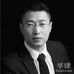 徐州律師-顏廷強律師