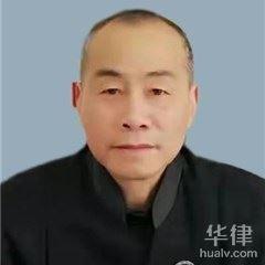 荆门亚搏娱乐app下载-赵新民亚搏娱乐app下载