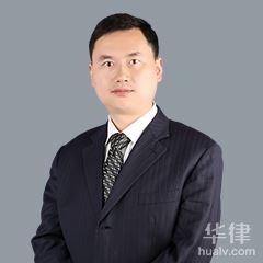 成都律師-周明勇律師