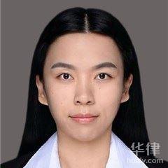 杭州合同糾紛律師-龔熙律師