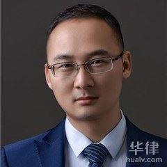 新疆律师-王阳律师