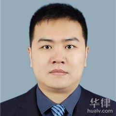 广州合同纠纷律师-程成律师