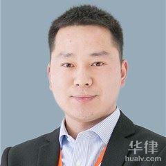 郑州律师-苏猛律师
