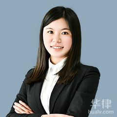 深圳律师-王亚玲律师