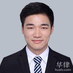 广州刑事辩护律师-扶阳律师
