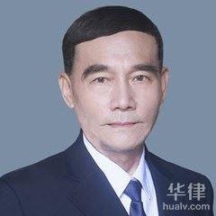 廣州刑事辯護律師-張先進律師