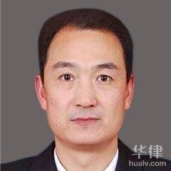 山東公司法律師-徐淑星律師