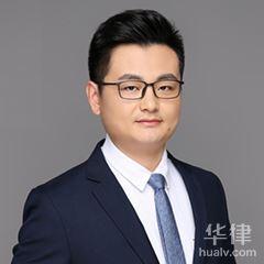 北京刑事辩护律师-石玉成律师