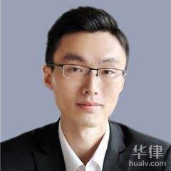 山東公司法律師-王勝軍律師