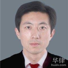 日照暴力犯罪律師-劉月剛律師