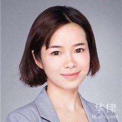寧波婚姻家庭律師-龍亞敏律師