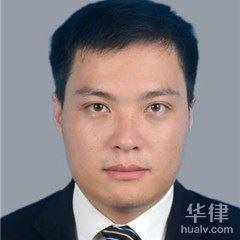 淄博律師-隋永華律師