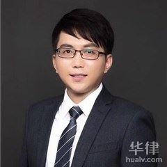 广东劳动纠纷律师-吴文锋律师