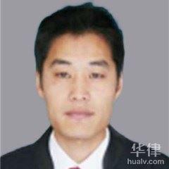 山東刑事辯護律師-唐文剛律師