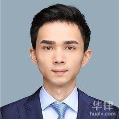 湖南法律顧問律師-王頓律師