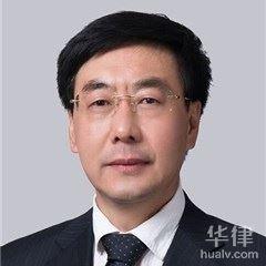 北京公司法律師-沈宗斌律師